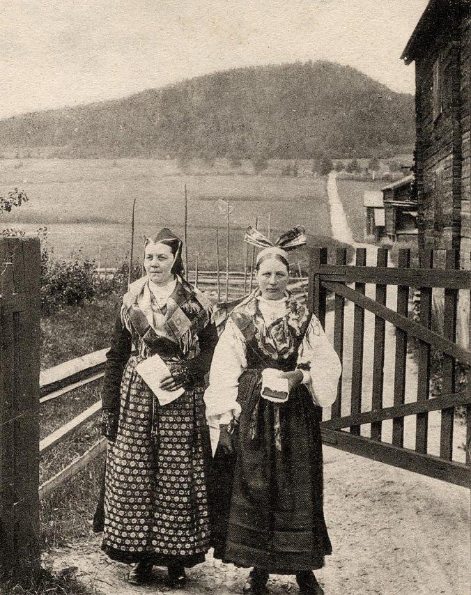 jarvso-drakten-1900