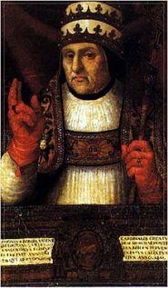Alfonso_de_Borja,_obispo_de_Valencia_y_papa_Calixto_III