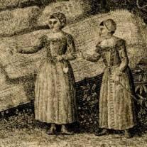 ANNA och SIGRID
