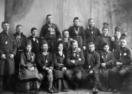 Samernas_första_folkbildningskurs_i_Stockholm,_januari_1905