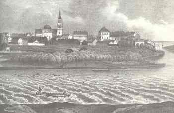 Uleåborg_in_the_19th_century