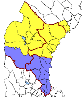 Old_provinces_westnorrland